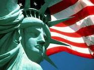 Foreign Office seeks to clarify US travel ban | News