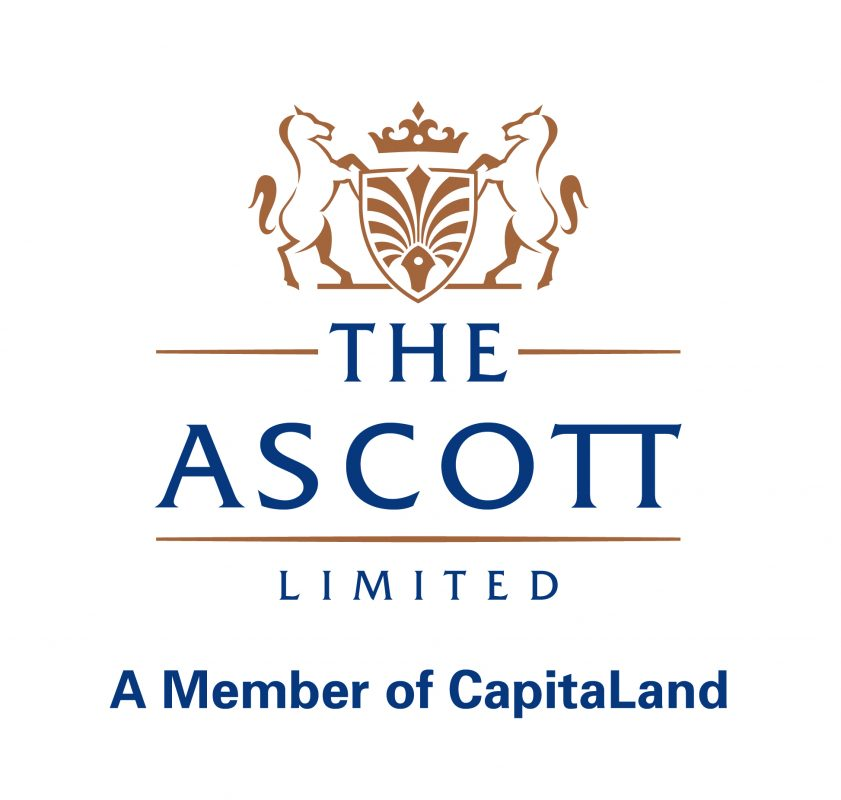 Qatar is investing in London Hotels with Ascott