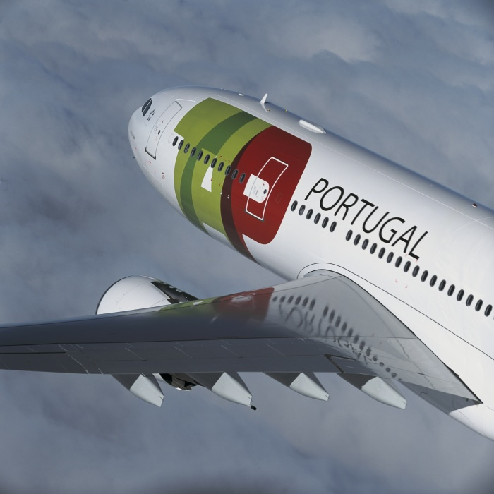 TAP Portugal boosts United States flights with two new routes | News